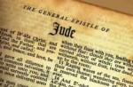 Book_of_Jude_smallslideshow-260x170