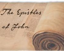 Epistles-of-John