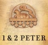 BTCB 1&2 Peter